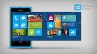 Melhores apps e jogos para o Windows Phone do mês de outubro