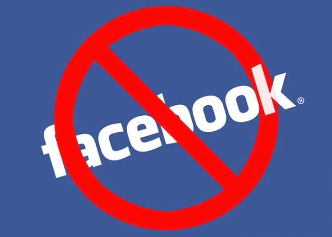 Rússia vai banir Facebook, iPhones, Whatsapp e outros a partir de 2015
