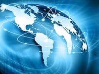 Metade da população do mundo contará com acesso à internet em 2018