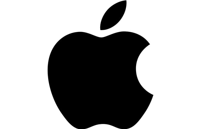 A História da Apple (parte final)