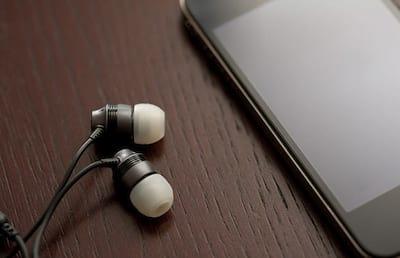 Como colocar uma música como toque no Android?