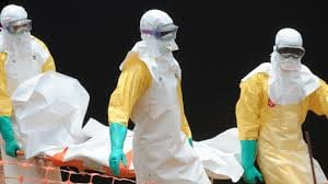 Depois do Facebook, Google anuncia campanha para a luta contra o ebola