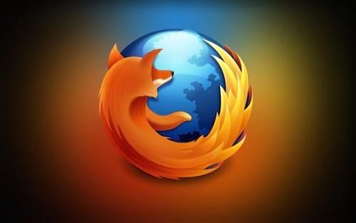 Mozilla anuncia novidades na comemoração de dez anos do navegador Firefox
