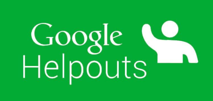 O cemitério de fracassos do Google