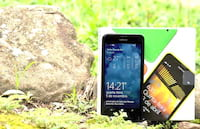 Review Nokia Lumia 635