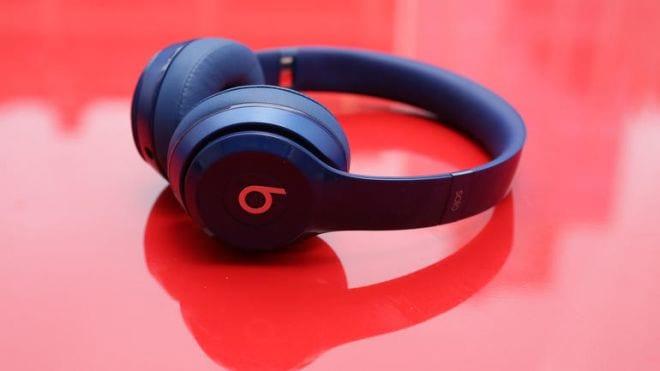 Após ser comprada pela Apple, Beats anuncia seu novo fone