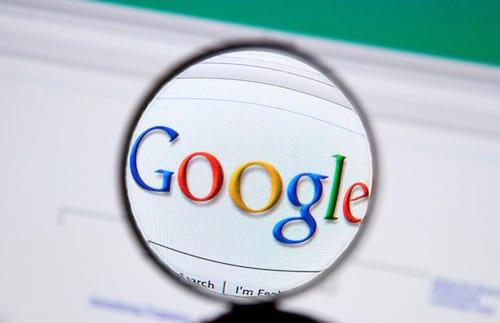 6 links que provam que o Google sabe tudo sobre você
