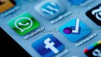 WhatsApp adota novo sistema de criptografia