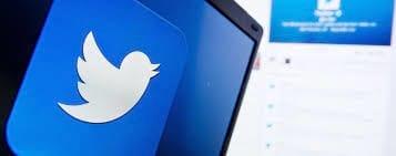 Usuários podem fazer buscas de mensagens do Twitter desde 2006