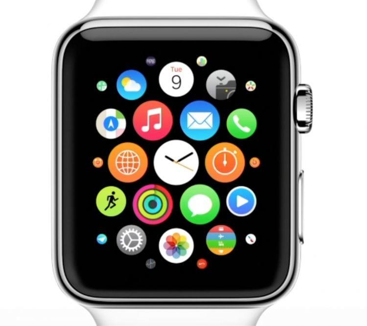 Apple libera o WatchKit para desenvolvedores