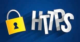 Iniciativa pretende criptografar toda web