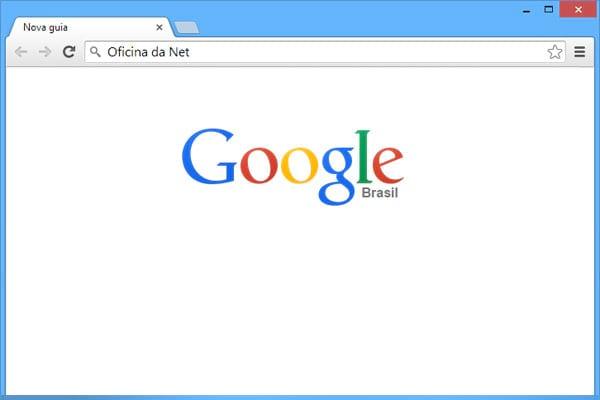 Barra de endereços do Google Chrome esconde segredos. Confira!