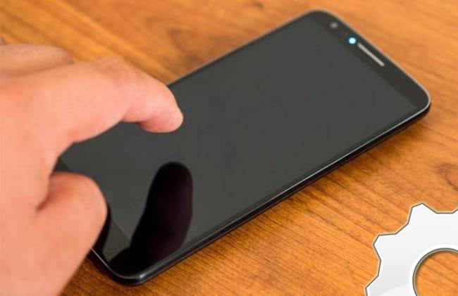Prós e contras de um smartphone com tela grande