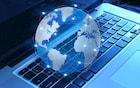 Como foi inventada a internet?