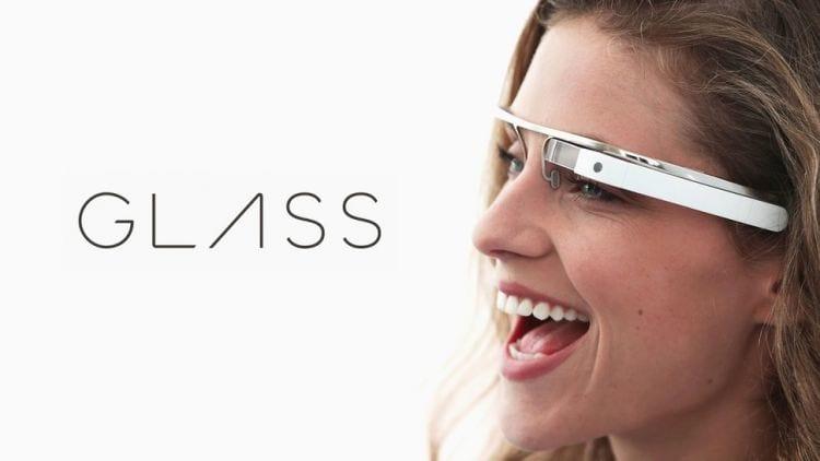 Google anuncia o fechamento de lojas físicas que vendiam o Google Glass