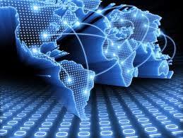 Internet deveria ser um direito humano, aponta pesquisa