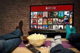 Netflix conquista 5 milhões de assinantes na América Latina