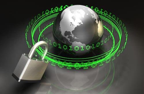 Resolução sobre privacidade digital apresentada por Brasil e Alemanha, é aprovada por Comissão da ONU