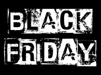 Cuidados na Black Friday: Procon aumenta a lista negra do com�rcio online