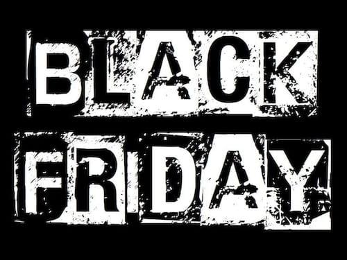 Cuidados na Black Friday: Procon aumenta a lista negra do comércio online