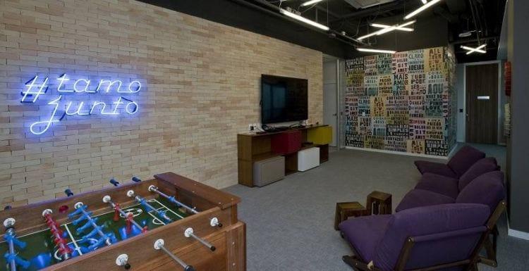Twitter inaugura seu escritório no Brasil