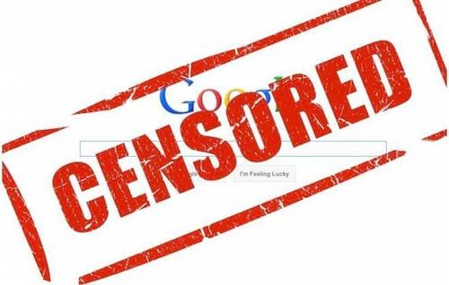 Google poderá deixar de ser o buscador padrão da Apple em 2015
