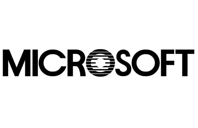 A história da Microsoft (parte 2)