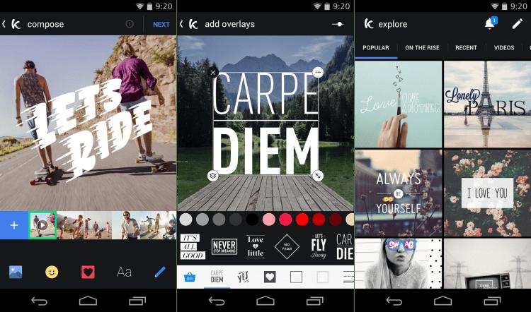 Os 10 melhores apps e jogos para Android do mês de novembro