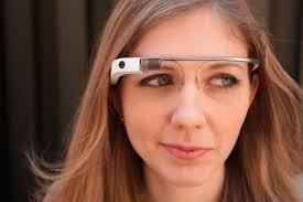 Próximo Google Glass contará com chip da Intel