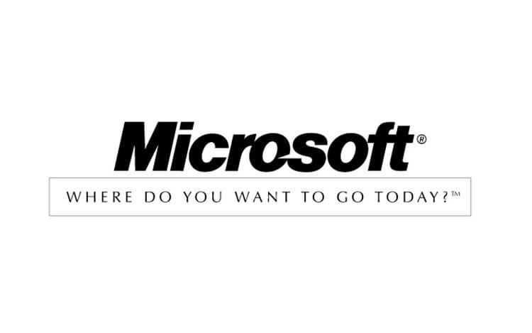 A história da Microsoft (parte 3)