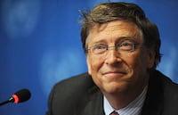 37 Fatos e curiosidades sobre Bill Gates