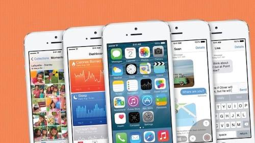 Top 10: Melhores apps e jogos para iOS do mês de novembro
