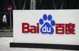 Baidu lança serviço de atendimento no Brasil