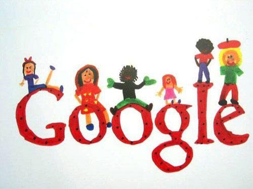 Google deve lançar serviços próprios para crianças