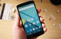 Como atualizar o Android?