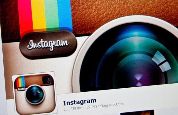 Como postar um vídeo no Instagram?