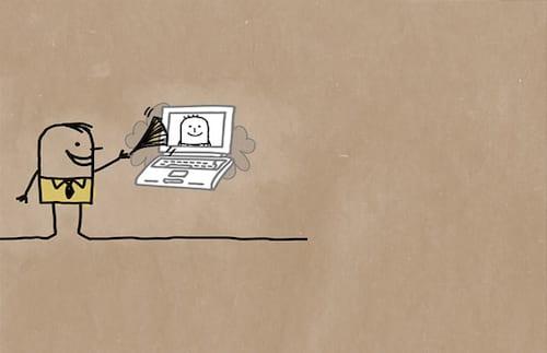 Como prolongar a vida útil do seu computador