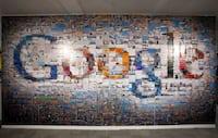Google procura estagiários no Brasil