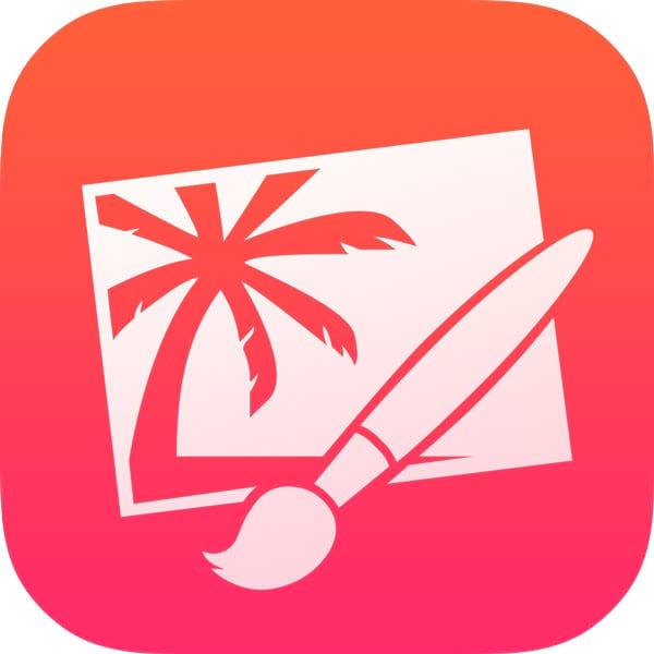Apple libera lista dos melhores aplicativos do ano