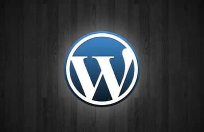 O que � Wordpress?