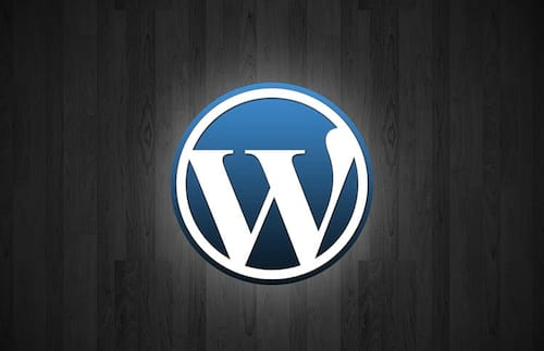 O que é Wordpress?