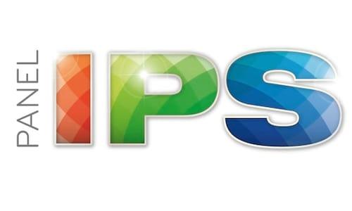 Descubra o que é a tecnologia IPS