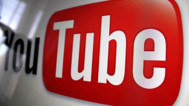 Conheça os clipes mais vistos no YouTube em 2014