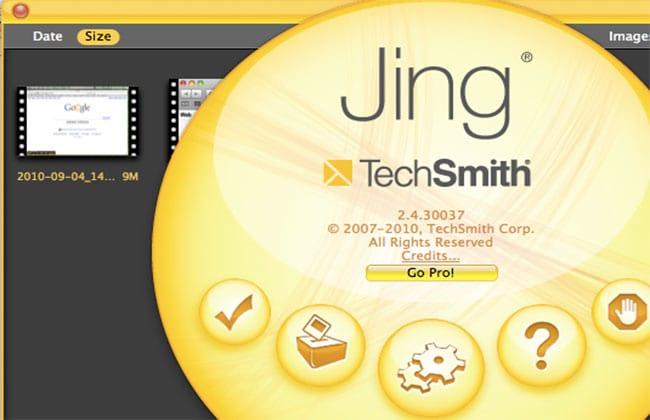 Conheça quatro opções gratuitas para gravar em vídeo a tela de seu computador