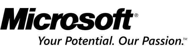 A história da Microsoft (parte 4)