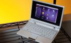 Diferenças entre notebook, netbook e ultrabook: Qual comprar?