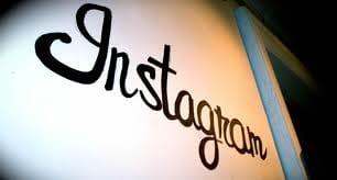 Instagram adiciona cinco novos filtros