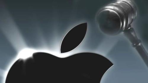Apple vence mais uma batalha judicial nos Estados Unidos