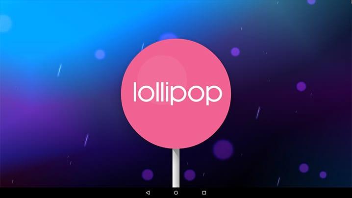 Como instalar o Android 5.0 Lollipop no computador