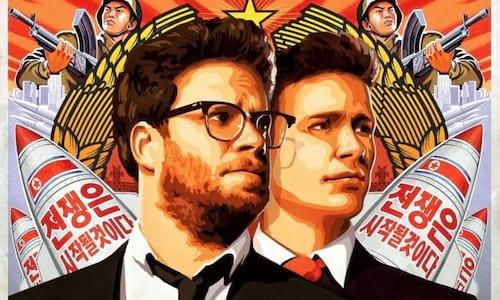 Coreia do Norte é apontada como principal responsável pelo ataque hacker à Sony